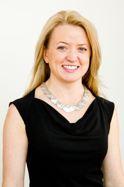 Katy Burley